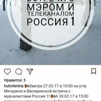 WhatsApp Image 2018-02-26 at 22.50.27.jpeg