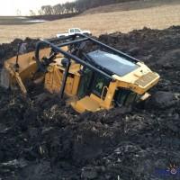 buldozer-zastrjal_01.jpg