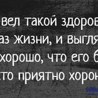 IMG_20190417_125248.jpg