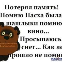 EmsaAIg_Www.jpg
