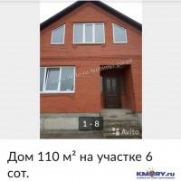 IMG_20190818_005258.jpg