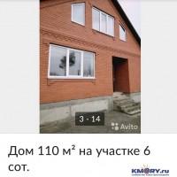 IMG_20190818_005215.jpg
