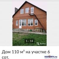 IMG_20190818_005237.jpg