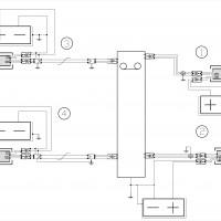 Схема-подкл.jpg