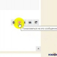 Video_2021-02-05_125445.wmv_snapshot_00.14_[2021.02.05_12.56.02].jpg