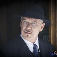 sovremennye-russkie-detektivnye-serialy-pro-sovetskoe-vremya-33.jpg