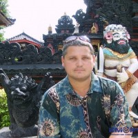 S5002814 храмы бали.jpg