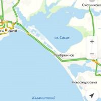 Screenshot_20210629_200416_ru.yandex.yandexmaps.jpg