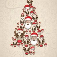 елка из Дедов Морозов.jpg