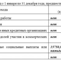 Пункт_11.jpg