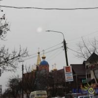 Элеватор ленинградская краснодарский край замена антифриза транспортер