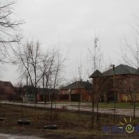станица ленинградская краснодарского края знакомства