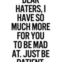 f...ng haters.jpg